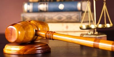 Should I Handle My Injury Claim or Speak to an Attorney?