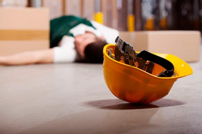 Were You Fired After an on the Job Injury?