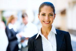 professional business evaluators